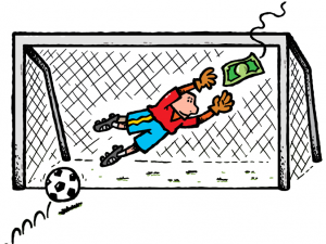 geld-goal2