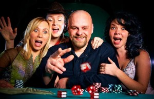gokken-regels-plezier