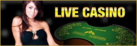 De voordelen van spelen in een live casino
