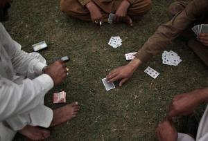 gokkenbuitennederland